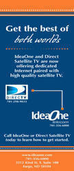 Digitally_ Printed_IdeaOne_ Banner
