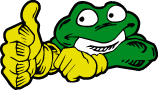 Superfrog_Thumbsup_Logo_Web