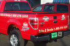 Vehicle_Graphics_Truck_Superfrog_Signs_Graphics