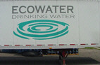 Ecowater_Example